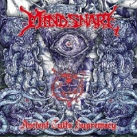 Mindsnare - Ancient Cults Supremacy