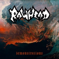 Rawhead - Demonstrations