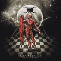 Hate SA - Prevalecer