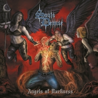 Souls Demise - Angels Of Darkness